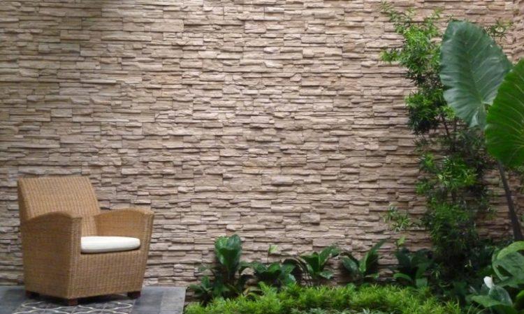 contoh dinding batu alam4