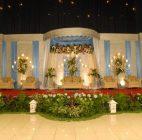 dekor taman005