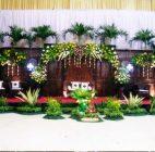 dekor taman006